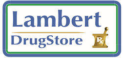 Lambert Drug Store